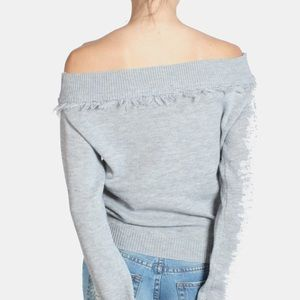 Lumiere Sweaters - Lumiere sweater